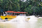 Singapore Ducktours Sightseeing (With 1 Way Transfer)
